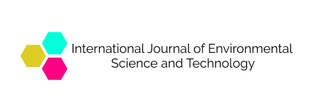 International Journal of Environmental Science & Technology
