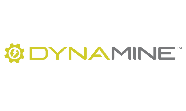 What is Dynamine