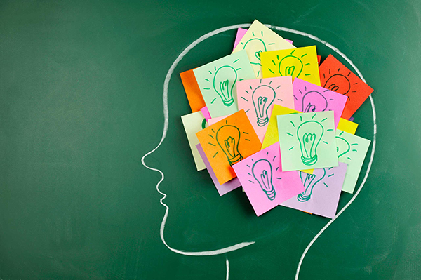 How do memory supplements work