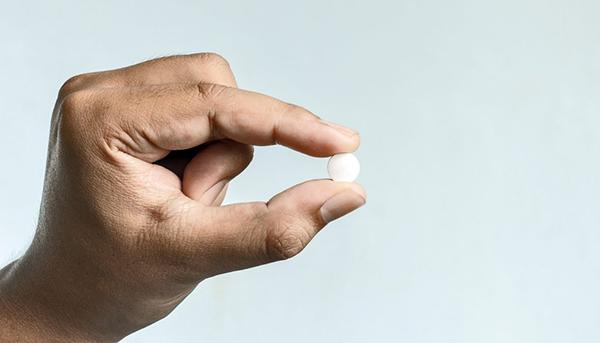 Centrophenoxine dosage